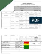 r20-002-13 Matriz-Ambiental Iaei Shougang 2019