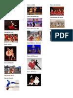 imagenes de danzas.docx
