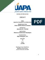 fases de lA ENTREVISTA.docx
