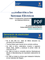 Introduccion_SEP_73352.pdf
