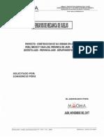 PROCTOR MODIFICADO Y CLASIFICACION DE SUELOS.pdf
