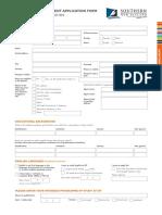 International Application Form_1