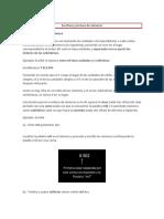 Escritura y lectura de números.docx