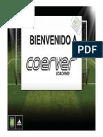 DOSSIER-COERVER®-COACHING
