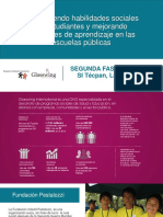 Fase II- Socialización Escuelas Docentes_RCA