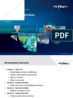 Neptune Subsea Stabilisation - Products and Services (V10).pdf