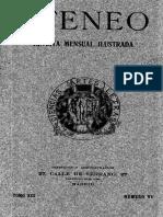 Revistas-00164.pdf