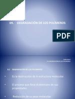 CAP. 9 - DEGRADACIÓN DE POLÍMEROS SINTÉTICOS - 2018 (2).pptx