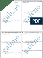 Examen 5to PDF