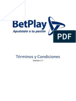 Reglas_BetPlay.pdf