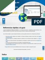 PNUD_Licitador.pdf