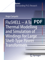 FluSHELL A Tool for Thermal Modelling and Simulation of Windings for Large Shell Type Power Transformers_H. Campelo.pdf