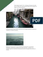 Documento_venecia[1].docx