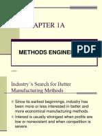 1A Basics of Methods Engineering (1)