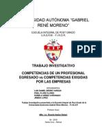 Trabajo de Investigación - Competencias.docx