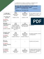 PARCIALES CAMPUS 2019 (2).pdf