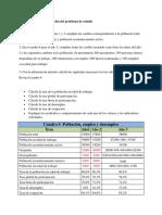 Guía de Actividades y Rúbrica de Evaluación - Fase 2- Actividad Colaborativo