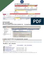 BASE DE DATOS EN ACCESS 2010 CON   ODBC EN PHP USANDO XAMPP (2).docx