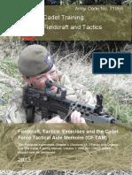 CADET-TAM.pdf