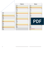 calendario-2018-anual.xlsx