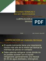 LUBRICACION.ppt