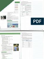 bloque-2_tecnologc3adas-de-la-comunicacic3b3n (1).pdf