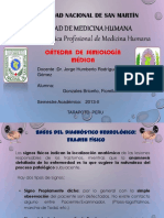 semiologiadelsistemanervioso-131202103637-phpapp02.pdf