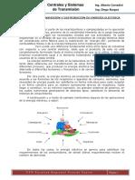 Curvas de Cargas y factores de Centrales Elécricas (1).pdf