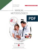 Manual evaluación económica en salud.pdf
