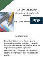Contabilidad Herramienta Estratégica (1)