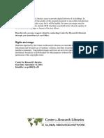 dds-58008.pdf