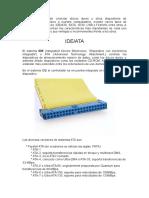 discos1.doc