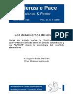 Los_desacuerdos_del_acuerdo_Notas_de_tra.pdf