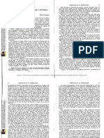 Laforgue_R_1968.pdf