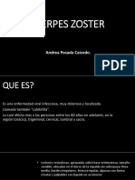 herpes zoster.pptx