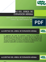 3.3.-Arbol de expansion minima.pptx