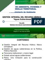 Gestion-de-Aguas_subterraneas-en-la-Politica-Hidrica-Nacional.pdf