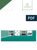Fund a Mentos Redes Comput Adores