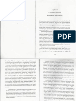 Caputilo 11 El Retorno Del Jidai. El Samurái Como Símbolo..PDF