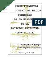 ALGUNOS PROYECTOS POCO CONOCIDOS.pdf