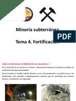 Tema_4_Fortificacion.pdf