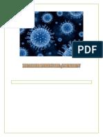 reader infectieziekten.docx