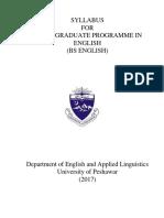 Undergrad Programme in English Syllabus.pdf