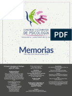 MEMORIAS DEL CONGRESO_Vs 3_Dic 17.pdf