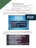 Manual de Kali Linux v2.docx