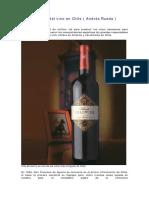 3. Historia del Vino en Chile.pdf