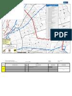 P24B - CAM - TERMINAL ANDRES SANIN HN.pdf