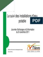 1323166665_suivi_installations.pdf