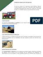 HERRAMIENTAS mecanicas y manuales agricolas macriba.docx
