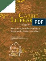 CARIBE LITERARIO.pdf